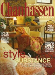 Chanhassen Magazine