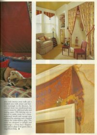 living room set page 2