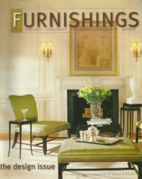 Furnishings Magazine
