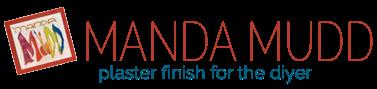 Manda Mudd Logo